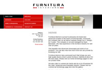 Furnitura company